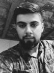 Hasan, 28  , Toprakkale