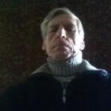 Aleksey, 60  , Okhtyrka