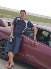 Denis Volchkov, 28, Ukraine, Kherson