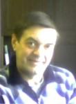 Vlad, 54  , Chapayevsk
