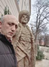 Yaşar, 42, Hungary, Pecs