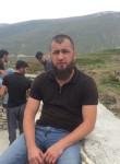 Bandit, 34, Groznyy