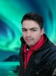 Slavco tanev, 18  , Blagoevgrad