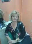 Larisa, 56, Moscow