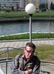 Sergej, 43, Berlin