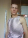 Aleksandr, 27  , Rubtsovsk