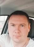 Aleksandr, 35  , Nikolskoe