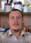 Fyedor, 40  , Yessentuki
