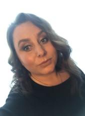 Nina, 32, Russia, Podolsk