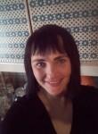 Lyuba, 43  , Polysayevo