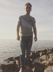 Aleksey, 25, Russia, Pestovo