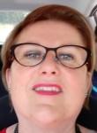 Lucy, 55  , Quaregnon