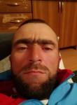 Albert, 37  , Kizlyar
