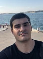 Ilya, 31, Russia, Dimitrovgrad