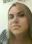 Maria, 27  , Sao Luis