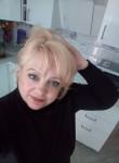 svetlana, 49, Moscow