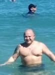 Ignat, 34, Gomel