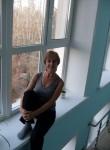 Евгения, 38  , Barabinsk