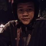 Muhd Bahtiar, 20  , Malacca