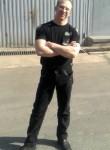 Andrey, 46  , Chegdomyn