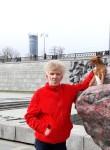 Mikhail, 56  , Yekaterinburg