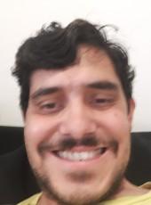 Carlos , 36, Portugal, Aldeia de Paio Pires