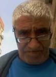 Nori, 68  , Oujda