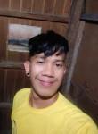 J.A., 18  , Iligan City
