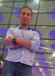 Ahmed, 18  , Doha