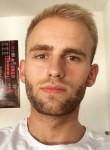 David , 24  , Emstek