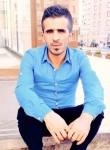 رستم, 18  , Ankara