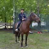 Evgeniy, 31  , Nizhyn