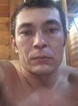 Нумонжон, 33 года, Ирбит