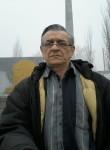Vladimir, 52, Saratov