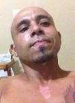 Jonnathan, 35, Mazatlan