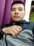 Azamat, 24  , Tashkent