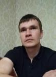 Serzh, 30, Kiev