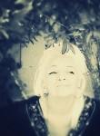 gianfranca, 63 года, Cisterna di Latina