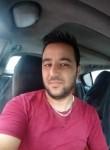 Moussaoui, 19  , Amizour