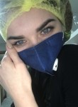 Irochka, 18  , Shuya