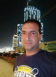 Abdoo, 31  , Cairo