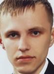 Vitaliy, 33  , Tysmenytsya