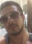 Niko, 24, Tbilisi