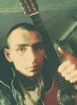 Vadim, 25  , Zimovniki