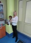 Elena, 39, Kemerovo