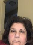 Yasmin Freij, 64, Farmington Hills