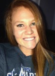 Olivia Engram, 28 лет, Saint Louis