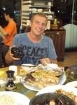 Andrew, 41  , Jiangmen