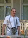 Aleksey, 43  , Hrodna