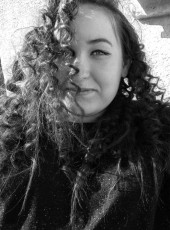 Юлія, 20, Ukraine, Lviv